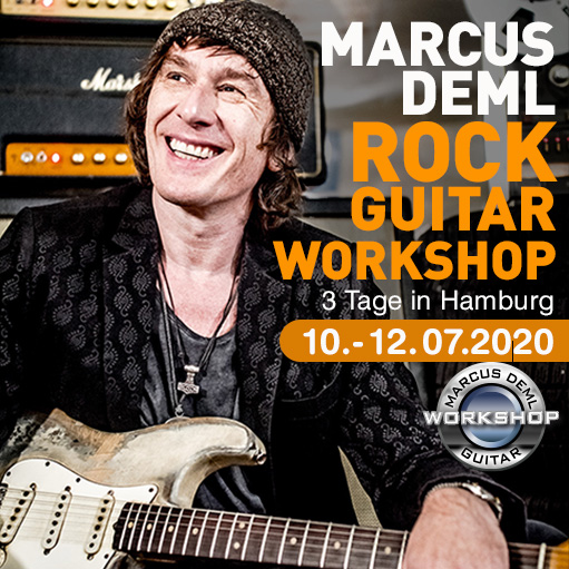 marcus deml guitar workshop 7 20